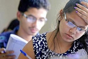 The Uttar Pradesh Madhyamik Shiksha Parishad (UPMSP) has declared the high school or Class 10 Compartment/Improvement exam results 2018 on its official website.