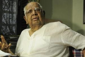 In 2008, the CPI(M) top brass had asked Somnath Chatterjee to resign from the Lok Sabha Speaker's post and vote against the UPA government in the trust vote. When he refused to comply, the party, then under the leadership of Prakash Karat, expelled him for life.