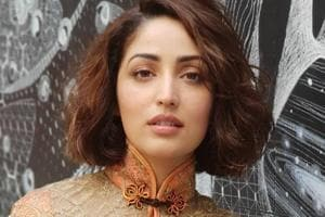 Actor Yami Gautam feels socially relevant stories both entertain and educate the audience.