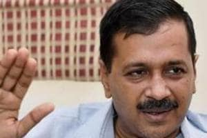 Chief secretary Anshu Prakash was allegedly assaulted during a meeting at chief minister Arvind Kejriwal's official residence on the night of February 19.