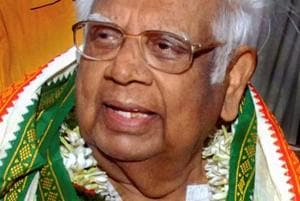 Why Somnath Chatterjee's body was draped in flag of India's oldest football club and not CPM's