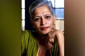 The Special Investigation Team (SIT) probing the murder of journalist Gauri Lankesh invoked the Karnataka Control of Organised Crimes Act (KCOCA), 2000, on Tuesday, a senior officer said