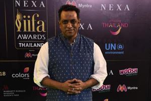 Anurag Basu's last film Jagga Jasoos was a disaster at the box office.