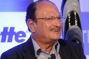 Ajit Wadekar died at the age of 77 in Mumbai.