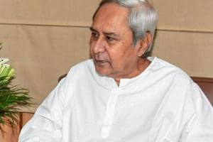 A month-and-a-half before Prime Minister Narendra Modi's Ayushman Bharat programme is set to be launched, Odisha chief minister Naveen Patnaik on Wednesday kick-started the Biju Swasthya Kalyan Yojana (BSKY), a health coverage scheme.