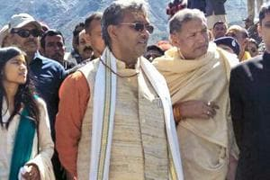 Uttarakhand chief minister said the government has plans to set up a separate Uttarakhand Diaspora Board for the development of the mountain state.
