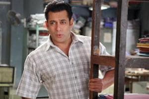 Actor Salman Khan will be seen in two new avatars in the upcoming promos of Bigg Boss 12.
