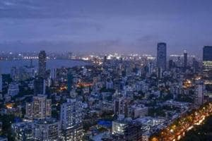 Pune topped the Ease of Living Index list; Navi Mumbai was second and Greater Mumbai, third