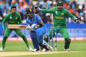 India and Pakistan will face each other on September 19 in the Asia Cup which is slated to be held from September 15 to September 28 in Abu Dhabi and Dubai.