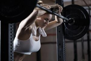 Here are some of the health mistakes women are making.
