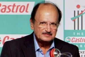 Wadekar is regarded as one the finest leaders in Indian cricket who, despite a short playing career, gave India several moments to cherish.