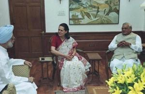 Three-time prime minister Atal Bihari Vajpayee's greatest achievement was that he took a party that had once been a political pariah, brought it into the mainstream and made it electable. That legacy endures