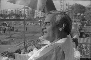 India's former prime minister and one of the country's most-loved and respected leaders, Atal Bihari Vajpayee, died on Thursday evening.