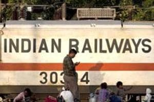 The IndianRailways is holding exams for the post of assistant loco pilots and technicians as scheduled on Friday, August 17, 2018, despite the announcement of a half-day holiday declared for all central government departments in the wake of former PM Atal Bihari Vajpayee's death.