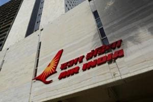 Air India chief Pradeep Singh Kharola and head of its Internal Complaints Committee, constituted to inquire into complaints of sexual harassment, has been summoned by the WCD ministry.