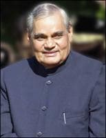 The Vajpayee government was under tremendous pressure from the US government and a section of Indian media, who construed it as a good opportunity to mend ties with Washington, and which could perhaps convince the then Bush administration to lift the sanctions imposed against India after Pokhran II.