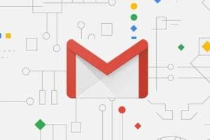 Gmail's Confidential Mode is now available for mobile users.