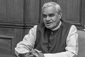 The decision has been taken by corporators who had assembled at the Lucknow Municipal Corporation (LMC) office on Sunday to pay tributes to Vajpayee, who died on August 16.