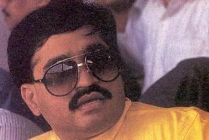 Sources have claimed that several Mumbai-based businessmen with purported links to underworld don Dawood Ibrahim (in photo) are close to Jabir Moti, a Pakistani national arrested by London Police on August 17, 2018.