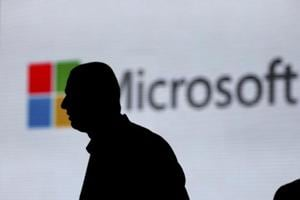 Microsoft warned that Moscow is broadening attacks ahead of November's congressional elections.