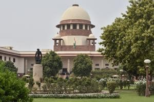 The Supreme Court on Tuesday gave directors of the Amrapali group two more days to furnish details of individual properties and mooted the idea of selling these in order to raise funds for completing stuck housing projects.