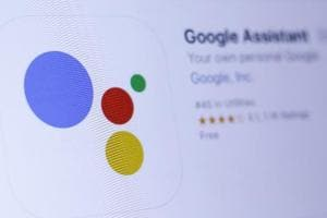 Google Assistant's 'good news' feature is currently available for users in the US.