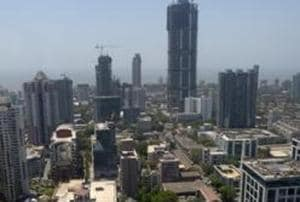 The notification said that out of the total Floor Space Index utilised for development, a minimum of 25% is to be reserved for commercial development.