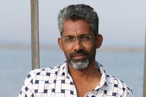 Actor-Director Nagraj Manjule will be celebrating his birthday at home with friends
