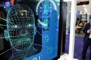 Why India must resist facial recognition tech |Opinion