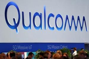 Complete details of the next generation flagship mobile platform from Qualcomm is scheduled to be announced in the fourth quarter of 2018.