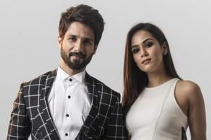 Shahid Kapoor and Mira Rajput are expecting their second baby sometime in September.