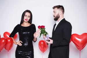 single rich guys dating site