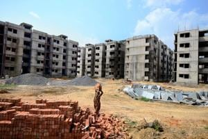 The Ministry of Housing and Urban Affairs has approved the construction of 1,12,213 more affordable houses for the benefit of urban poor under Pradhan Mantri Awas Yojana (Urban).