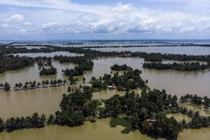 Kerala is slowly recovering from the impacts of floods and is on the path of rehabilitation and rebuilding. Lessons have been learned, but many questions remain.