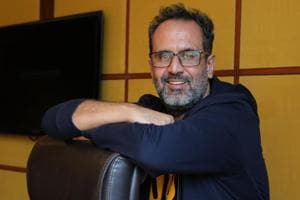 Filmmaker Aanand L Rai is currently busy with his upcoming film Zero starringShah Rukh Khan.