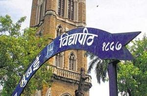 Mumbai University has introduced a 60:40 exam pattern for LLB students.