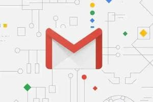 Sending an email filled with typos can be a downright pain. Here's how Google makes it better.