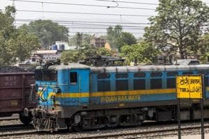 The Railway Recruitment Board (RRB) on Sunday issued a notification saying that Computer Based Tests (CBT) for recruitment of Level 1, Group D posts (CEN 02/2018) is likely to start from September 17.
