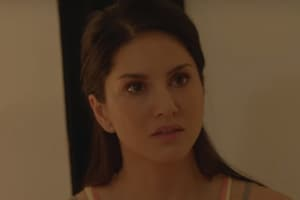 The second season of Karenjit Kaur: The Untold Story of Sunny Leone will begin airing from September 18.