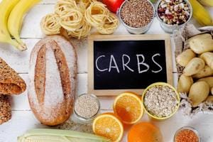 These are the carbs that you must include in your diet.