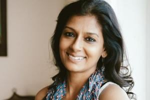 Nandita Das says she is planning a book around her journey of making Manto.