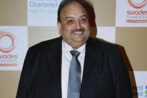 Mehul Choksi has appealed to the Interpol to not issue an RCN against him, the CBI said.