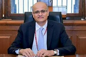 Foreign secretary Vijay Gokhale (pictured) visited Russia last week to follow up on Prime Minister Narendra Modi and President Vladimir Putin's informal summit in May and to lobby for India's Nuclear Suppliers Group (NSG) membership.