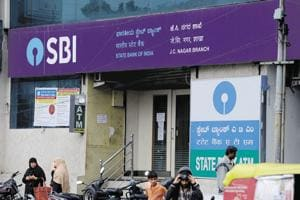 SBI PO Main result: The State Bank of India (SBI) has declared the result of main examination for the recruitment of probationary officers (PO) in the state-run bank. The examination was held on August 4.