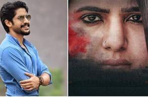 Naga Chaitanya's  Shailaja Reddy Alludu and Samantha Akkineni's U-Turn to release on September 13.