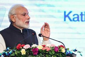 "PM Narendra Modi's views were echoed by other leaders of the 21-year-old grouping of seven states that accounts for 22% of the world population, with the chair of the summit, Nepal Prime Minister KP Sharma Oli, saying that ""connectivity is key for robust regional cooperation""."