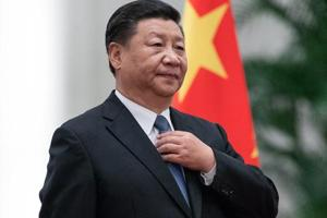 The platform, launched on Wednesday, comes as Beijing steps up efforts to police the internet, especially social media used by people to discuss politics and other sensitive subjects, despite stringent censorship.