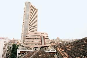 India's benchmark bond yield opened at 7.93 percent from its previous close of 7.92 percent, while the rupee extended its fall to hit a fresh low of 70.825 per dollar.