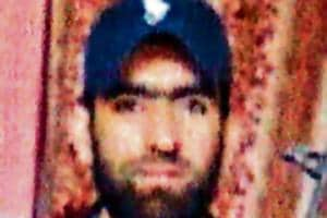 Riyaz Naikoo took over as chief of Hizbul Mujahideen in the Valley after the killing of his associate Sabzar Bhat in May last year.