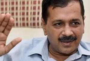 Delhi government on Friday announced that people living in the national capital will get doorstep delivery of about 100 services from September 10.